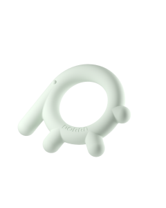 BORRN Animal Teether — Elephant