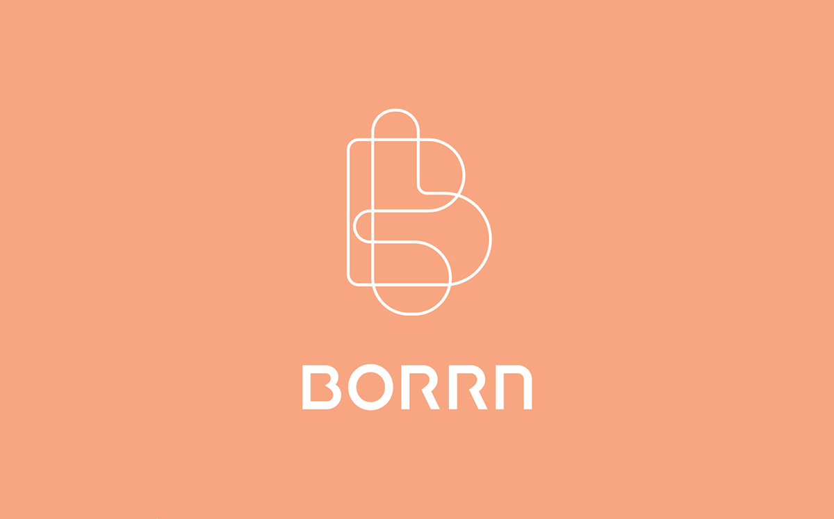 BORRN is born!