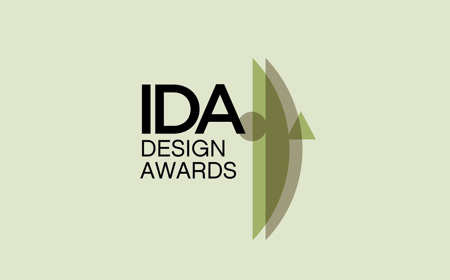 BORRN_bottle_teether_Internatinal Design Awards_IDA
