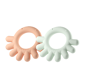 BORRN Teether